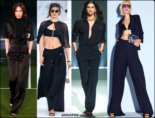 wide-trousers-fashion-spring-summer-2021-trend-look3-style-details-moda-tendencias-verano-godustyle