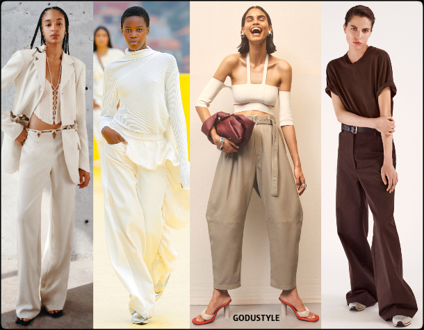 wide-trousers-fashion-spring-summer-2021-trend-look6-style-details-moda-tendencias-verano-godustyle