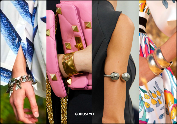 bracelets-fashion-jewelry-spring-summer-2021-trends-look4-style-details-moda-joyas-tendencias-godustyle