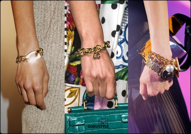 chain-bracelet-fashion-jewelry-spring-summer-2021-trends-look2-style-details-moda-joyas-tendencias-godustyle