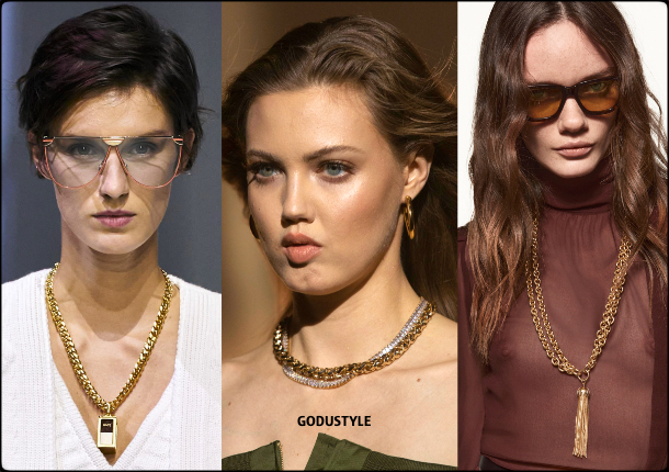 chain-fashion-jewelry-spring-summer-2021-trends-look3-style-details-moda-joyas-tendencias-godustyle