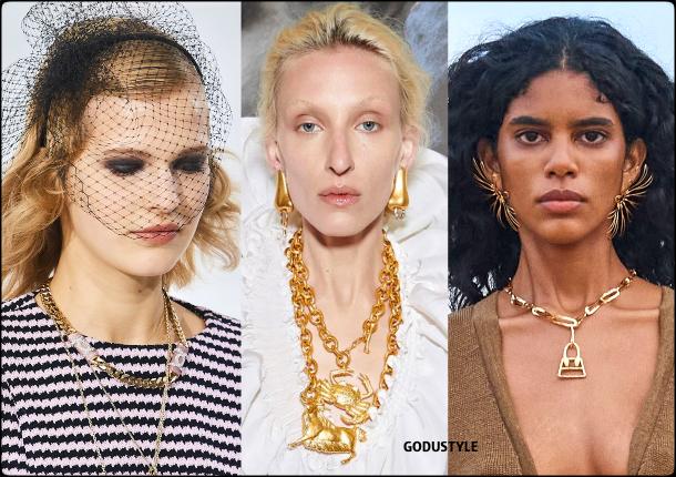 chain-fashion-jewelry-spring-summer-2021-trends-look4-style-details-moda-joyas-tendencias-godustyle