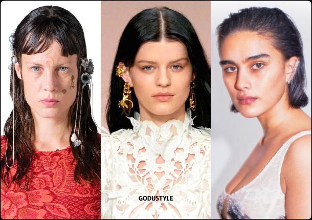 earcuff-earrings-fashion-jewelry-spring-summer-2021-trends-look2-style-details-moda-joyas-tendencias-godustyle