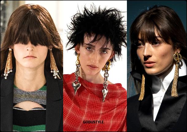 earrings-oversized-fashion-jewelry-spring-summer-2021-trends-look2-style-details-moda-joyas-tendencias-godustyle