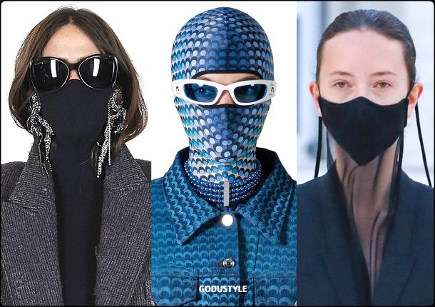 face-mask-fashion-jewelry-spring-summer-2021-trends-look4-style-details-moda-joyas-mascarillas-godustyle