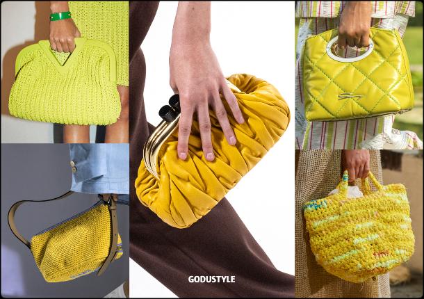 illuminating-fashion-color-2021-pantone-trend-bags-style-look2-details-moda-tendencia-color-amarillo-godustyle