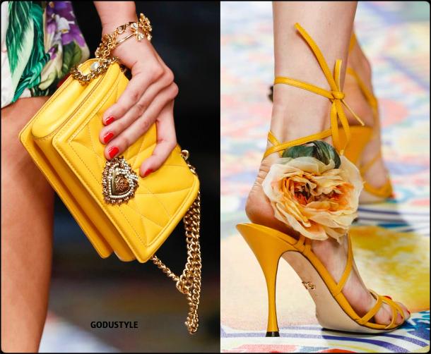 illuminating-fashion-color-2021-pantone-trend-shoes-style-look-details-moda-tendencia-color-amarillo-godustyle