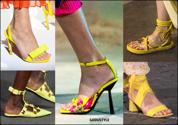 illuminating-fashion-color-2021-pantone-trend-shoes-style-look3-details-moda-tendencia-color-amarillo-godustyle