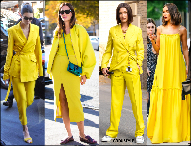 illuminating-fashion-color-2021-pantone-trend-street-style-look-details-moda-tendencia-color-amarillo-godustyle