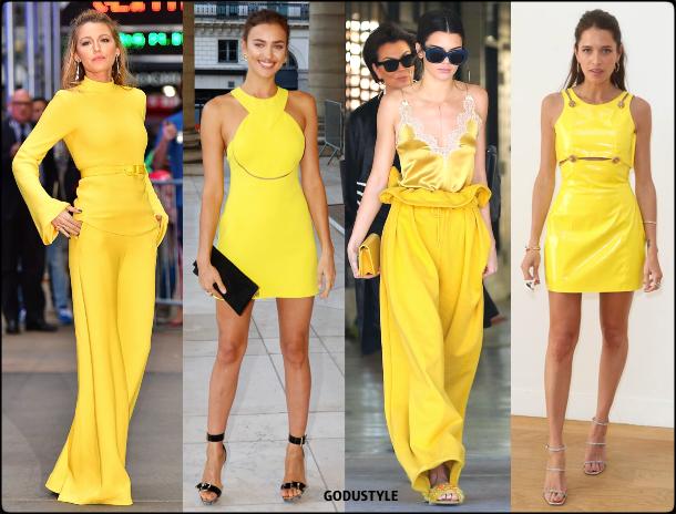 illuminating-fashion-color-2021-pantone-trend-street-style-look2-details-moda-tendencia-color-amarillo-godustyle