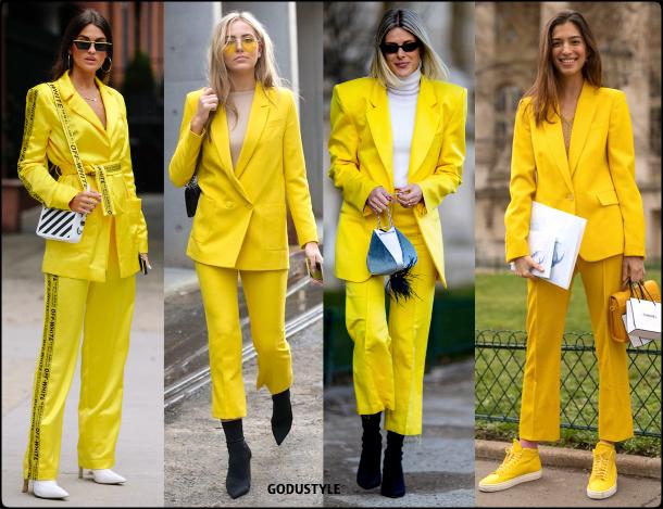 illuminating-fashion-color-2021-pantone-trend-street-style-look5-details-moda-tendencia-color-amarillo-godustyle