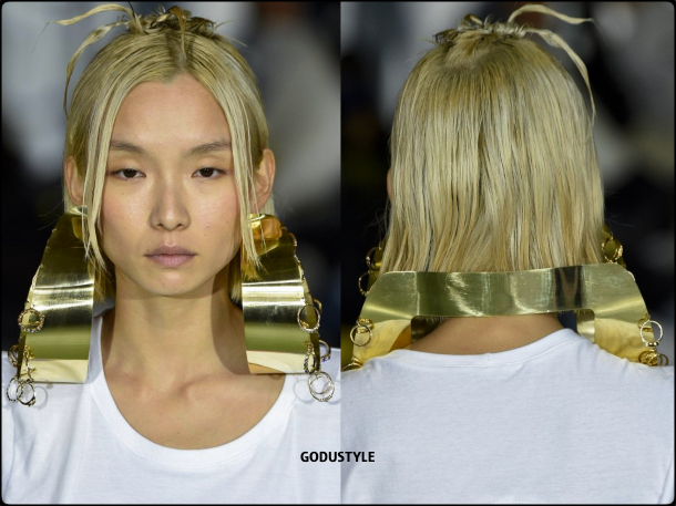 maitrepierre-fashion-jewelry-spring-summer-2021-trends-look-style-details-moda-joyas-tendencias-godustyle