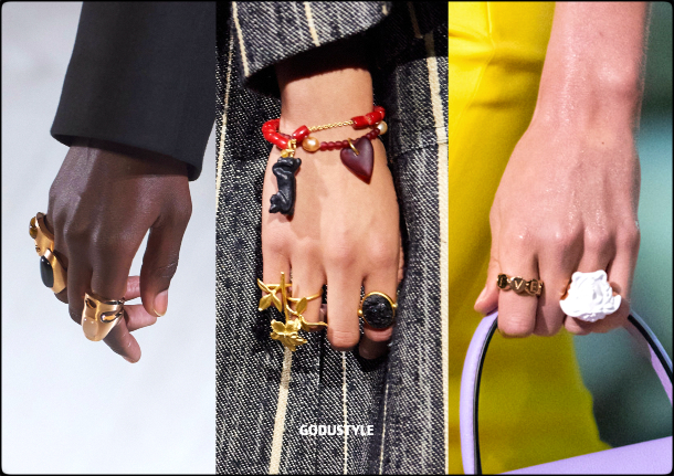 multi-rings-fashion-jewelry-spring-summer-2021-trends-look2-style-details-moda-joyas-tendencias-godustyle
