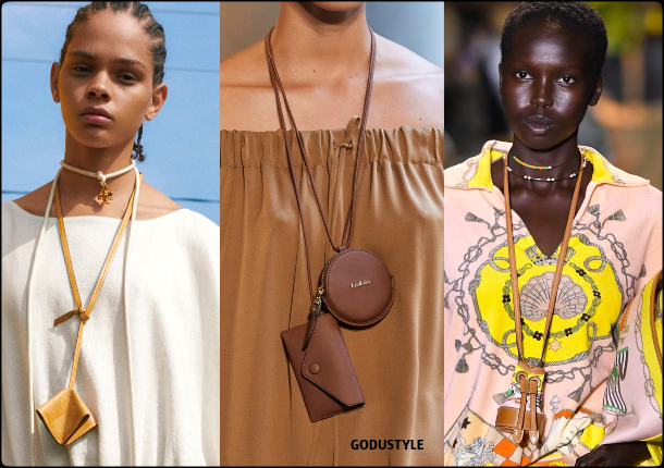 necklace-bags-fashion-jewelry-spring-summer-2021-trends-look-style-details-moda-joyas-tendencias-godustyle