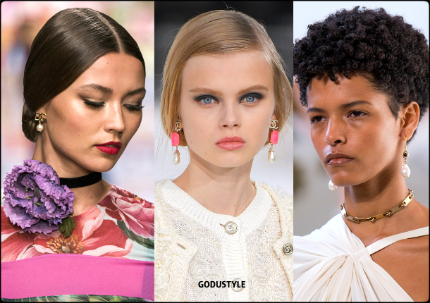 pearls-fashion-jewelry-spring-summer-2021-trends-look5-style-details-moda-joyas-tendencias-godustyle