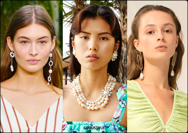 pearls-fashion-jewelry-spring-summer-2021-trends-look9-style-details-moda-joyas-tendencias-godustyle