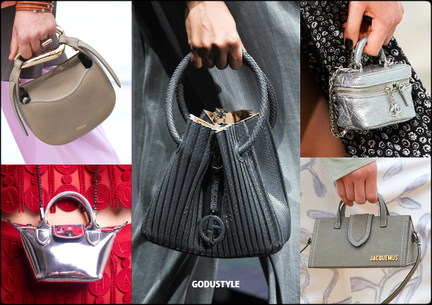 ultimate-grey-fashion-color-2021-pantone-trend-bags-style-look-details-moda-tendencia-color-gris-godustyle
