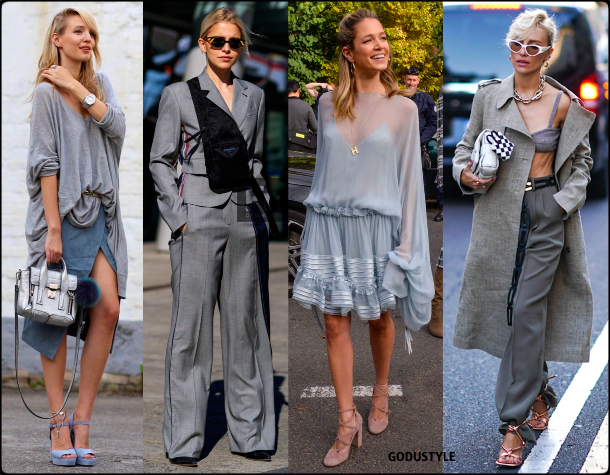ultimate-grey-fashion-color-2021-pantone-trend-runway-street-style-look-details-moda-tendencia-color-gris-godustyle