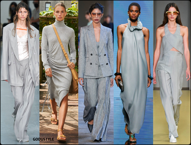 ultimate-grey-fashion-color-2021-pantone-trend-runway-style-look-details-moda-tendencia-color-gris-godustyle