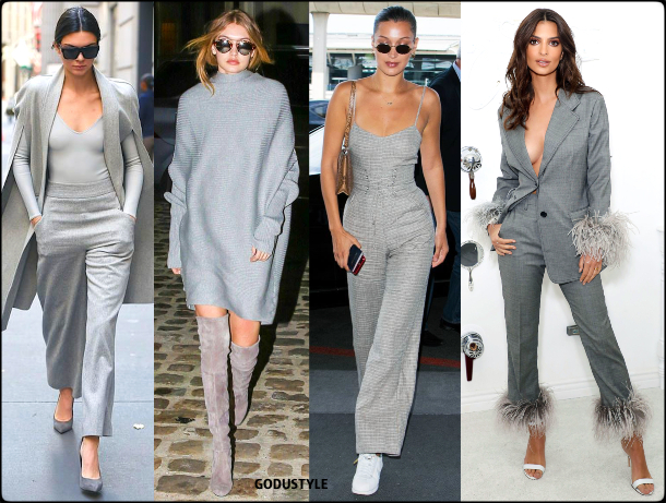 ultimate-grey-fashion-color-2021-pantone-trend-street-style-look2-details-moda-tendencia-color-gris-godustyle