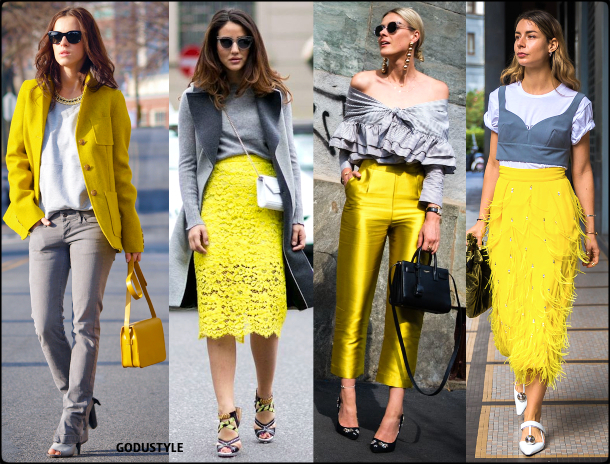ultimate-grey-illuminating-fashion-color-2021-pantone-trend-street-style-look2-details-moda-tendencia-color-gris-amarillo-godustyle