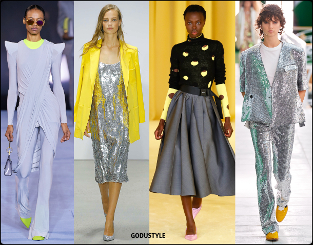 ultimate-grey-illuminating-fashion-color-2021-pantone-trend-street-style-look3-details-moda-tendencia-color-gris-amarillo-godustyle