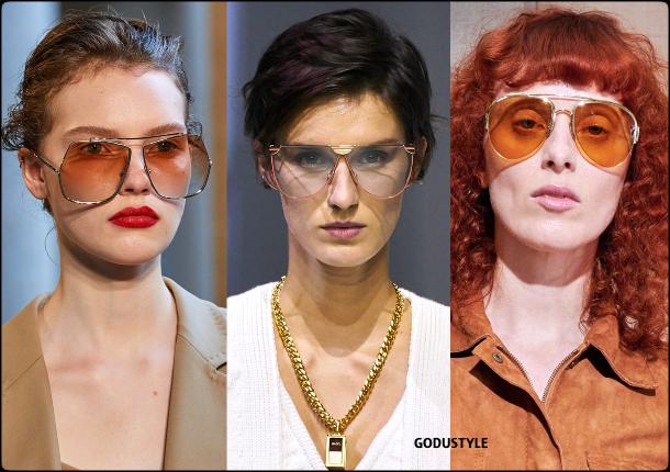 aviators-sunglasses-spring-summer-2021-trend-fashion-look-style-details-shopping-gafas-sol-moda-godustyle