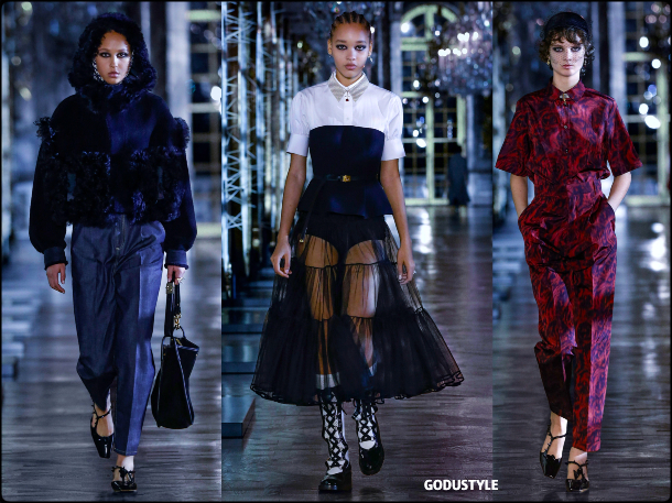 christian-dior-fall-2021-winter-2022-fashion-look11-style-details-accessories-review-moda-invierno-godustyle