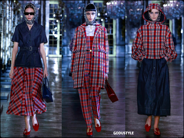 christian-dior-fall-2021-winter-2022-fashion-look16-style-details-accessories-review-moda-invierno-godustyle