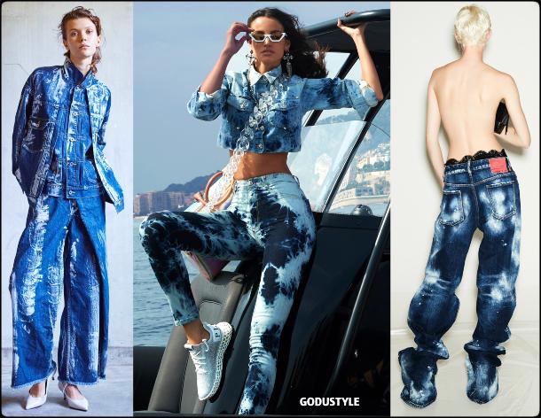 denim-on-denim-spring-summer-2021-trends-look2-style-details-moda-vaquero-jeans-tendencia-verano-godustyle