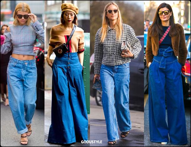 denim-oversized-spring-summer-2021-trends-look3-street-style-details-moda-vaquero-jeans-tendencia-verano-godustyle