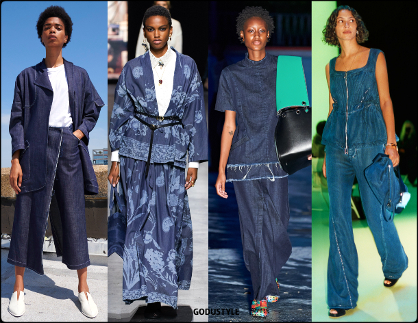 denim-total-spring-summer-2021-trends-look3-style-details-moda-vaquero-jeans-tendencia-verano-godustyle
