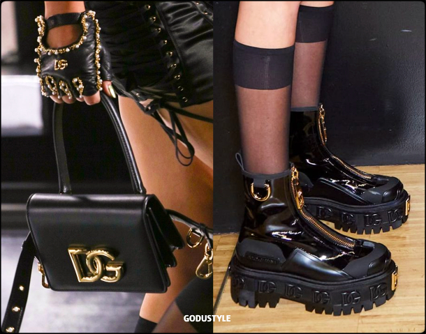 dolce-gabbana-fall-2021-winter-2022-fashion-shoes-look4-style-details-accessories-review-moda-invierno-godustyle