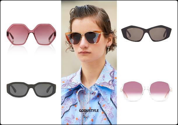 geometric-sunglasses-spring-summer-2021-trend-fashion-look-style2-details-shopping-gafas-sol-moda-godustyle