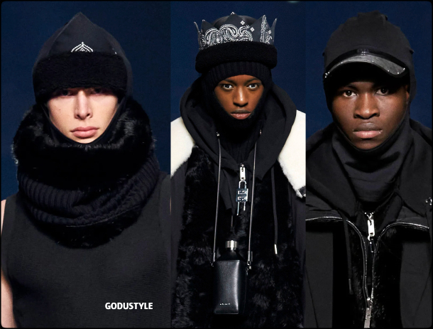 givenchy-fall-2021-winter-2022-fashion-beauty-look4-accessories-style-details-review-moda-invierno-godustyle