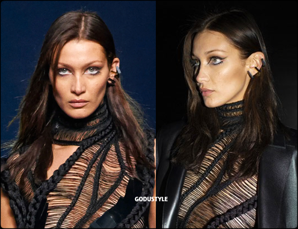 givenchy-fall-2021-winter-2022-fashion-beauty-look9-accessories-style-details-review-moda-invierno-godustyle