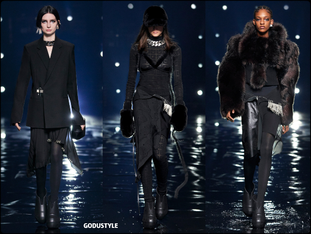 givenchy-fall-2021-winter-2022-fashion-look2-style-details-accessories-review-moda-invierno-godustyle