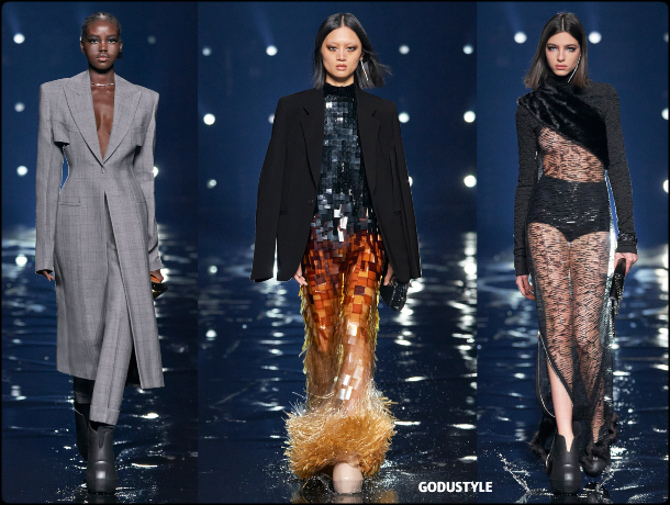 givenchy-fall-2021-winter-2022-fashion-look22-style-details-accessories-review-moda-invierno-godustyle