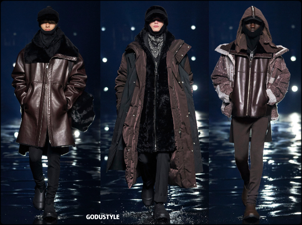 givenchy-fall-2021-winter-2022-fashion-look9-style-details-accessories-review-moda-invierno-godustyle