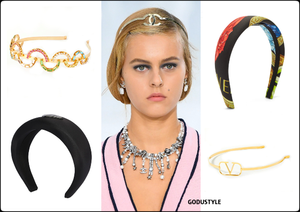 headbands-fashion-hair-accessories-spring-summer-2021-look-style2-details-shopping-belleza-godustyle