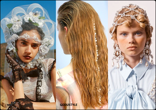 pearls-fashion-hair-accessories-spring-summer-2021-look-style-details-shopping-belleza-godustyle