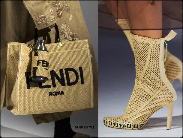 raffia- straw-bags-spring-summer-2021-accessories-fashion-trends-look2-style-details-shopping-moda-verano-goddustyle