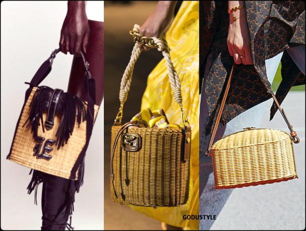 raffia- straw-bags-spring-summer-2021-accessories-fashion-trends-look9-style-details-shopping-moda-verano-goddustyle