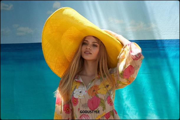 raffia- straw-hats-spring-summer-2021-accessories-fashion-trends-look5-style-details-shopping-moda-verano-goddustyle