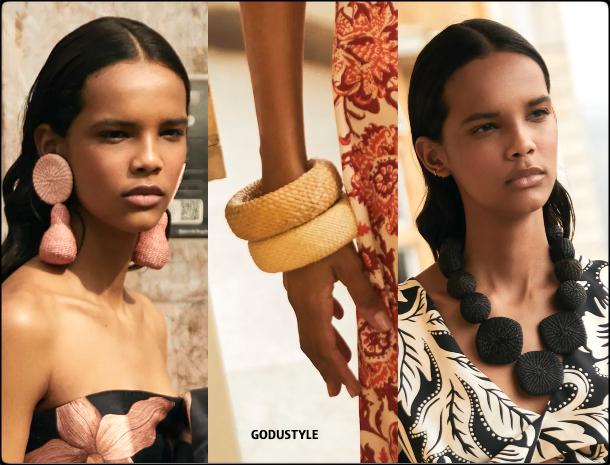 raffia- straw-jewelry-spring-summer-2021-accessories-fashion-trends-look4-style-details-shopping-moda-verano-goddustyle