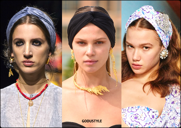 scarves-fashion-hair-accessories-spring-summer-2021-look2-style-details-shopping-belleza-godustyle