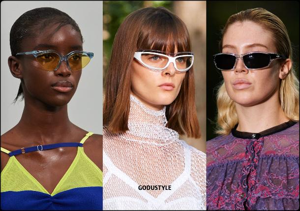 sporty-sunglasses-spring-summer-2021-trend-fashion-look2-style-details-shopping-gafas-sol-moda-godustyle