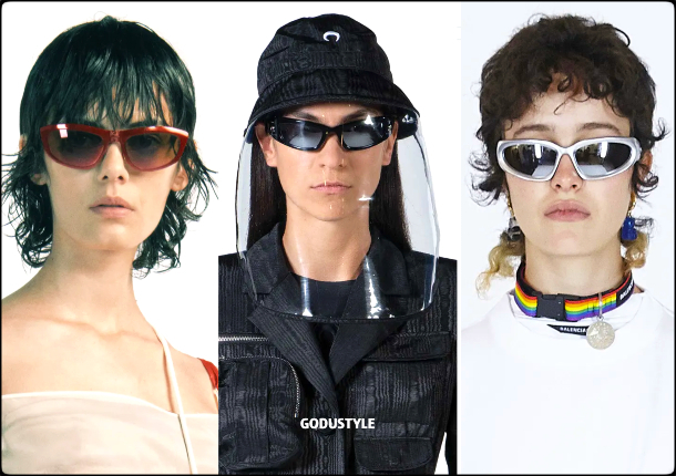 sporty-sunglasses-spring-summer-2021-trend-fashion-look3-style-details-shopping-gafas-sol-moda-godustyle