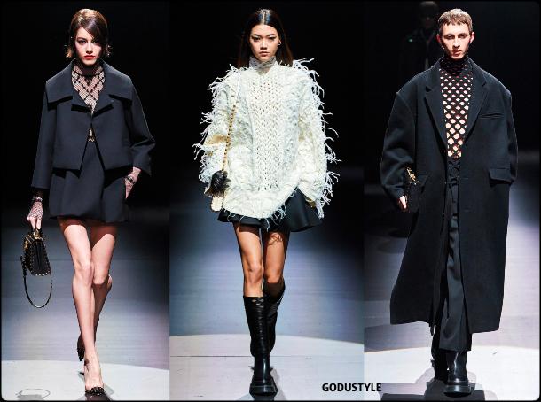 valentino-fall-2021-winter-2022-fashion-look16-style-details-accessories-review-moda-invierno-godustyle