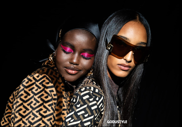 versace-fall-2021-winter-2022-fashion-beauty-look-accessories-style2-details-review-moda-invierno-godustyle
